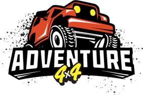 4wd Accessories and Installation In Western Australia | Adventure 4x4